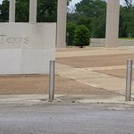 Foto de Museum of East Texas