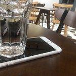 Foto Nha Na Coffee