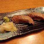Photo de Sono Japanese Restaurant Portside Wharf