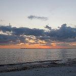 Zdjęcie Bunche Beach