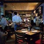 Photo of Il Baretto Italian Restaurant