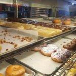 Foto de Hurts Donut Company