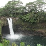 Foto de Wailuku River State Park