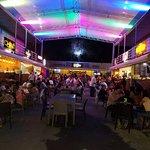 Canaveral Food Park – fénykép