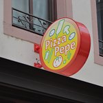 Photo of Pizzeria Pepe
