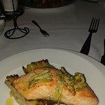 Foto B Restaurant & Bar