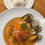 Photo de Tham Nak Thai Cuisine