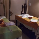 Photo of Ananda Natural Therapy