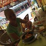 Photo of Le Cafe' Terrasse krabi