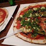 Фотография Pizzeria Ravecca da Pino