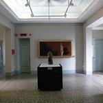 Photo de Musée des beaux-arts