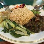 Photo of Ci Yan Organic Vegetarian Health Food