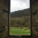 Abbaye de Bon-Repos – fénykép