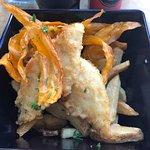 Фотография Fishmongers Manly