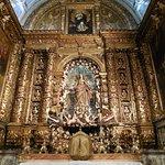 Photo of Igreja de Sao Roque