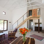 Fynbos Estate Photo