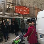 Photo of Street Food Karavan