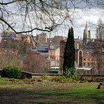 Photo of Nottingham Castle Museum & Art Gallery