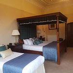 Kildonan Lodge Hotel Photo