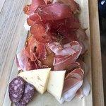 Photo of Genussmarkt PUR Sudtirol