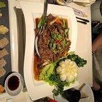Photo of Restaurant Fujiya of Japan