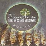 Photo of Floresta Das Escadinhas