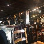 Man O'War Traditional Irish Bar & Restaurant