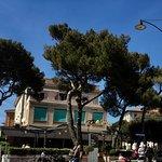 Photo de Caffe' Ginori