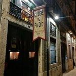 Photo de Clube de Fado