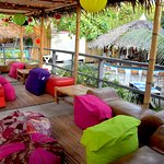 Bamboo Place Foto
