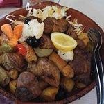 Foto de Restaurante Adega Ramalho