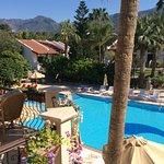 Изображение Almond Holiday Village