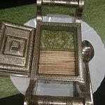 Photo of Jayka Mughal Spice Restaurant