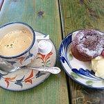 Photo of Pottery & Cafe Gunjo