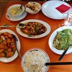 Foto de Changcheng Restaurant