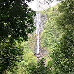 Photo of Bridal Veil Falls