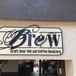 Photo of BREW / Craft Beer Pub