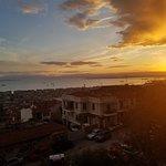Photo of Thessaloniki Free Walking Tours