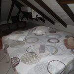 Foto de Residence Anse Caraibe