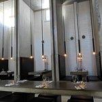 صورة فوتوغرافية لـ Workshop Kitchen & Bar
