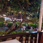 ภาพถ่ายของ Siam Elephant Bar and Restaurant