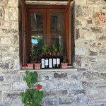 صورة فوتوغرافية لـ Tsangarides Winery