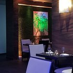 Zest Grill Roomの写真