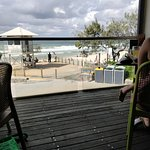 Foto de The Surf Club Mooloolaba