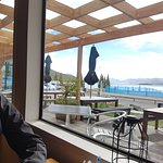 Photo de Reflections Restaurant