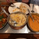Photo of Shiva Indian Restaurant