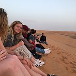 Photo of Best Moroccan Tours