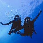 Foto de Saipan Mei Dive 1968 - Day Tours