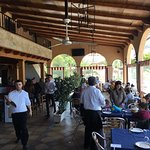 Photo of Restaurante Los Caballos