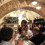 Photo of TavernAllegra Sorrento